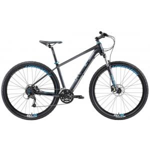 Горный велосипед Welt Rubicon 1.0 27 (2019)