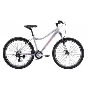 Женский велосипед Welt Edelweiss 1.0 (2019)