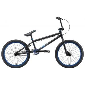 Велосипед Welt BMX Freedom (2018)