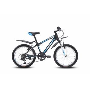 Детский велосипед Welt Peak 20 (2016)
