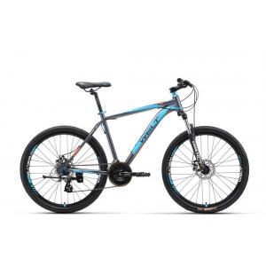 Горный велосипед Welt Ridge 2.0 D (2017)
