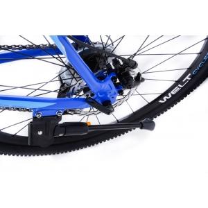 Горный велосипед Welt Ridge 1.0 D (2016)