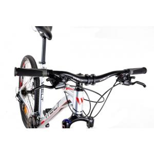 Горный велосипед Welt Ridge 2.0 D (2016)