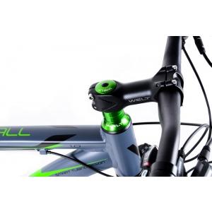 Горный велосипед Welt Rockfall 1.0 (2016)