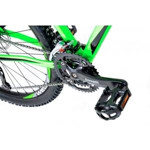 Горный велосипед Welt Rockfall 2.0 (2016)