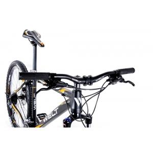 Горный велосипед Welt Rockfall 3.0 (2016)