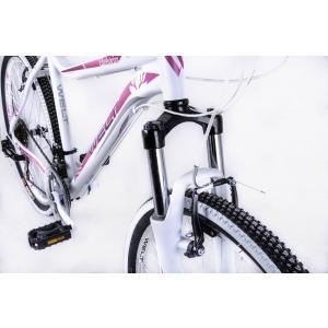 Женский велосипед Welt Edelweiss 1.0 (2016)