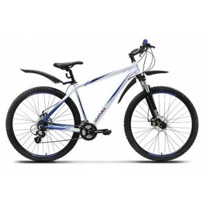 Горный велосипед Wind X-Perience (2019)