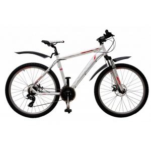 Горный велосипед Wind Antero (2019)