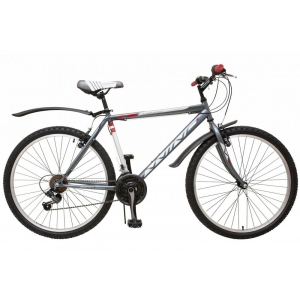 Горный велосипед Wind Krakatau (2019)