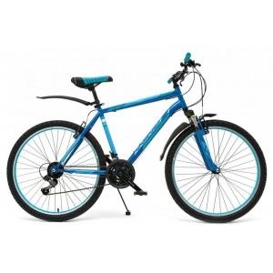 Горный велосипед Wind Pamir (2019)