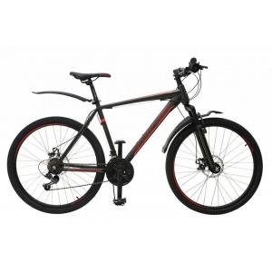 Горный велосипед Wind Vinson (2019)