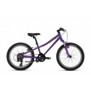 Детский велосипед Specialized Hotrock 20 (2018)