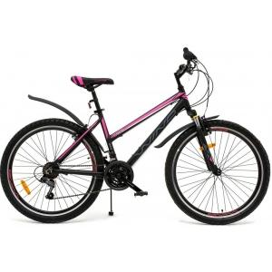 Женский велосипед Wind Garda 26 (2019)