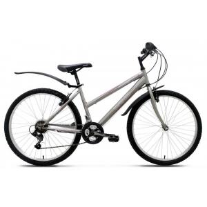 Женский велосипед Wind Maracaibo (2019)
