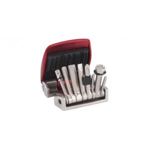Набор инструментов Knog 12 Tool