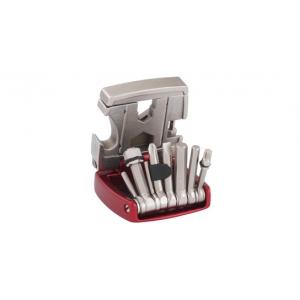 Набор инструментов Knog 20 Tool