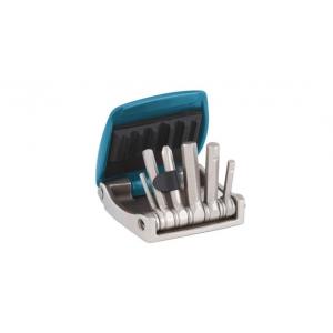 Набор инструментов Knog 7 Tool