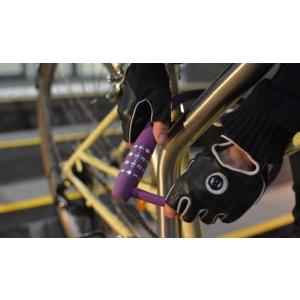 Велозамок Knog Party Combo