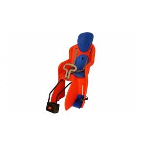Кресло дет.заднее GH-511