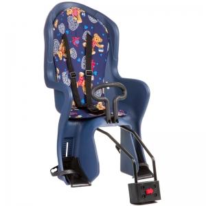 Кресло дет.заднее GH-586