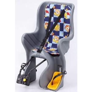 Кресло дет.заднее GH-928LG