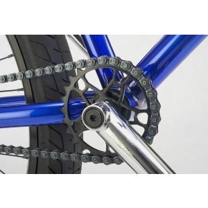 Велосипед Bombtrack Dash (2015)