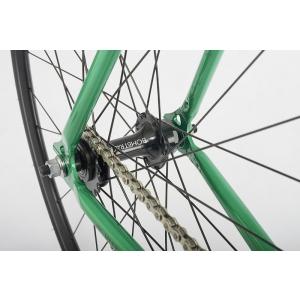 Велосипед Bombtrack Needle (2015)