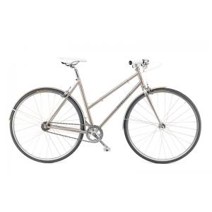 Велосипед Bombtrack Oxbridge Women (2015)