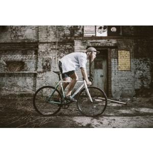 Велосипед Bombtrack Script (2015)