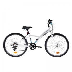 Подростковый велосипед B'twin 100 ORIGINAL 24 (2019)