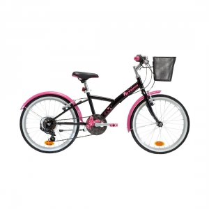 Детский велосипед B'twin 500 ORIGINAL 20 (2019)