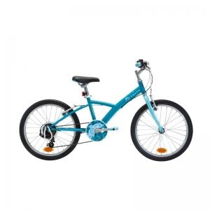 Детский велосипед B'twin 120 ORIGINAL 20 (2019)