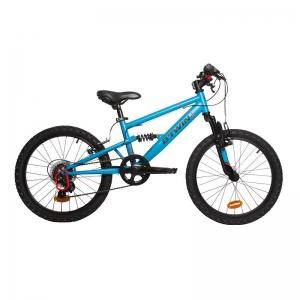Детский велосипед B'twin 20