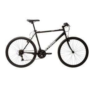 Горный велосипед B'twin Rockrider 300 (2015)