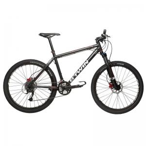 Горный велосипед B'twin Rockrider 520 (2015)