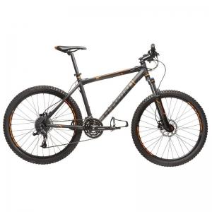 Горный велосипед B'twin Rockrider 540 (2015)