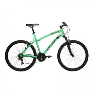 Горный велосипед B'twin Rockrider 340 (2015)
