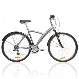 Женский велосипед B'twin Original 500 (2015)