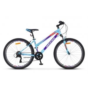 Горный велосипед Десна 2600 V 26 V030 (2019)
