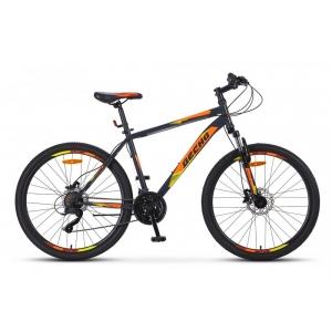 Горный велосипед Десна 2610 D 26 V010 (2019)