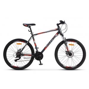 Горный велосипед Десна 2650 MD 26 V010 (2019)