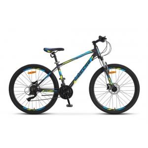 Горный велосипед Десна 2651 D 26 V010 (2019)