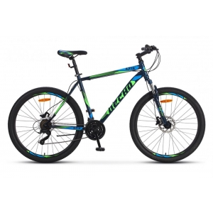 Горный велосипед Десна 2710 D 27.5 V010 (2019)