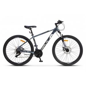 Горный велосипед Десна 2750 MD 27.5 V010 (2019)