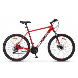 Горный велосипед Десна 2751 D 27.5 V010 (2019)