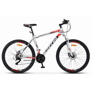 Горный велосипед Десна 2710 MD 27.5 V020 (2019)