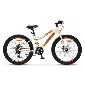 Подростковый велосипед Десна Спутник 2.0 MD 24 V010 (2019)