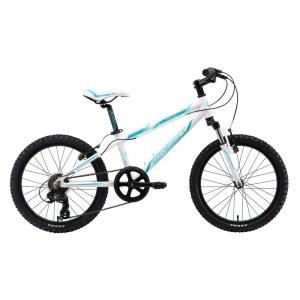 Детский велосипед Smart Girl 20 (2020)