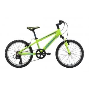 Детский велосипед Smart Kid 20 (2019)